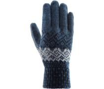 FANES Fingerhandschuhe, poseidon