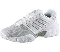 Bigshot Light 3 Tennisschuhe Damen, mehrfarbig
