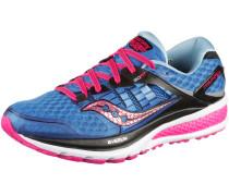 Triumph ISO 2 Laufschuhe Damen, mehrfarbig