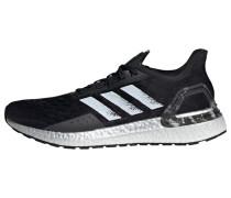 Ultraboost PB Schuh Laufschuhe