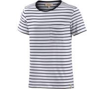 Keystone T-Shirt Herren, mehrfarbig