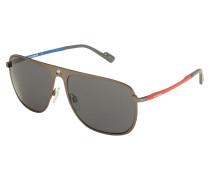 LCS8005A 002 Sonnenbrille