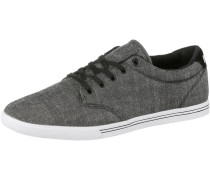 Lighhouse Slim Sneaker Herren, grau