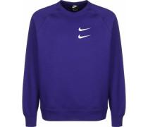 Sportswear Swoosh Sweatshirt