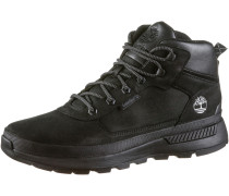 Field Trekker Boots