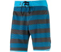 Horizon Boardshorts Herren, mehrfarbig