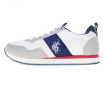 Exte Sneaker