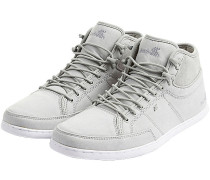 SWAPP 3 CMBRY/SDE Sneaker Herren, grau