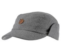 Singi Winter Cap, grau, Singi Winter Cap, dark grey