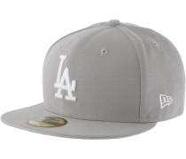 59FIFTY LOS ANGELES DODGERS Cap, mehrfarbig