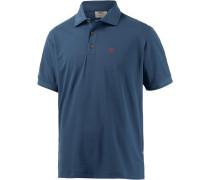 Crowley Pique Poloshirt