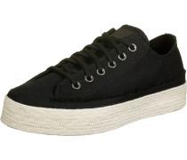 Ctas Espadrille Ox Sneaker