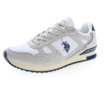 Wilde3 Sneaker