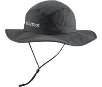 PreCip Safari Hut, schwarz