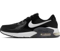 Air Max Excee Sneaker