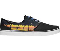 Crip Sneaker, mehrfarbig