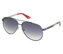 LCS8011A 663 Sonnenbrille