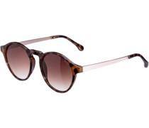 Devon Metal S3214 Sonnenbrille
