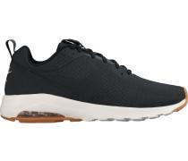 Air Max Motion Sneaker Herren, schwarz