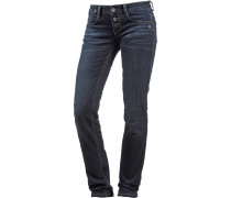 Slim Fit Jeans Damen, universe