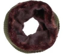 Adalwolf Collar Loop, Cypres