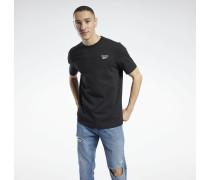 Classics Small Vector T-Shirt T-Shirt