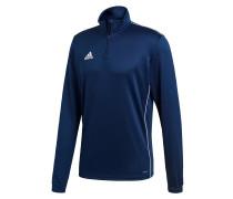 Core 18 Trainingstop Sweatshirt
