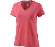 Threadborne Train T-Shirt Damen, mehrfarbig