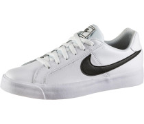 Court Royale AC Sneaker