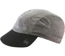 Cap, Locus Mineral-Black