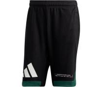 Pack Shorts