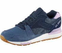 GL 6000 Sneaker, blau