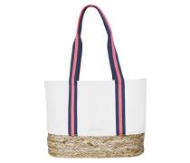Strandtasche Strandtasche