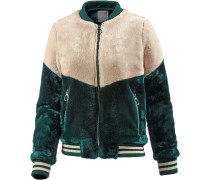 Collegejacke Damen