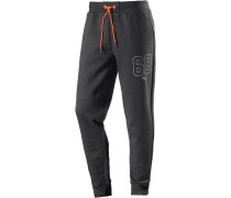 Athletic Blaze Sweathose Herren, grau