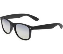 Likoma Mirror Sonnenbrille