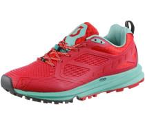 Kinabalu Enduro Laufschuhe Damen, mehrfarbig
