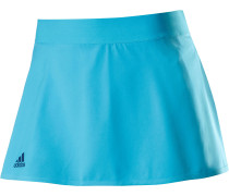 CLUB SKIRT Tennisrock Damen, blau