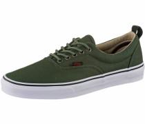 Era PT Sneaker Herren, olive