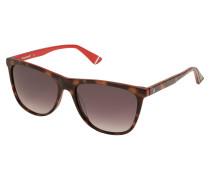 LCS6014A 106 Sonnenbrille
