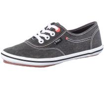 Connect DYE Sneaker Damen, grau