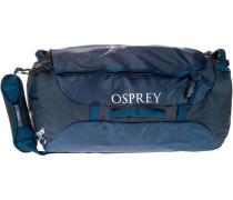 Transporter 65 Reisetasche