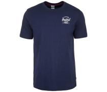 Tee T-Shirt