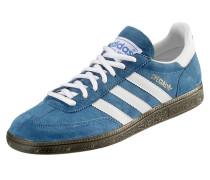 Spezial Sneaker, mehrfarbig