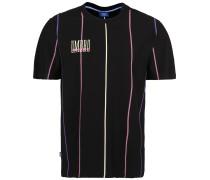 Paradise Crew T-Shirt