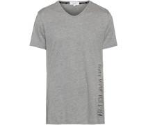 INTENSE POWER 2.0 T-Shirt