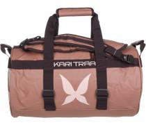 Kari 30 L Reisetasche