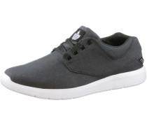Dressup Lightweight Sneaker Herren, schwarz