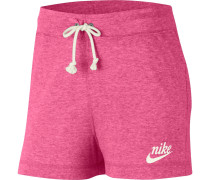 NSW Shorts