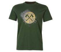 Seile T-Shirt Men T-Shirt